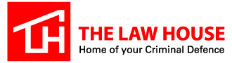 The-Law-House-Logo-Web-05