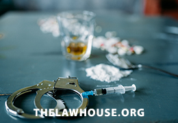 drug-related-cases