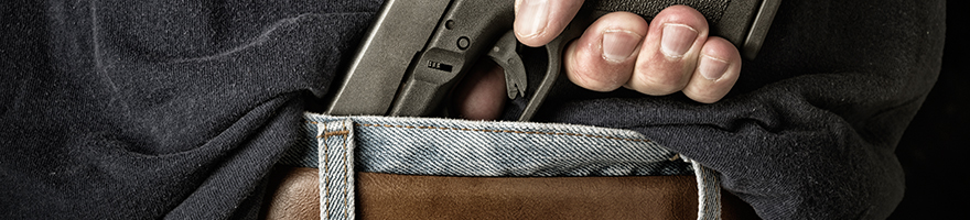 criminal-defence-carrying-a-concealed-weapon